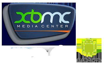 Instalar XBMC en Android