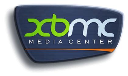 XBMC un media center al alcanze de todos