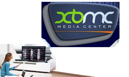 Ver la televisión de pago GRATIS en XBMC
