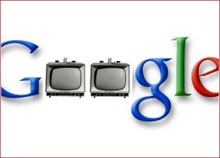 zoo-google
