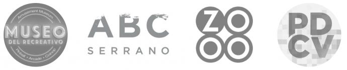 logos-arcade