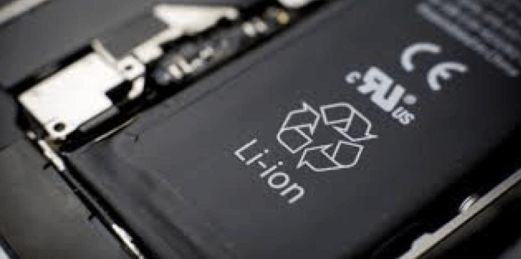 Mejorar duración batería
