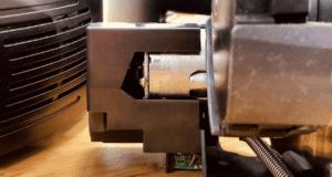 Error 13 Xiaomi Vacuum Roborock